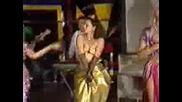Тони Дачева и орк. Кристал - Три кила банани