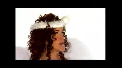 Супер Секси Мадама пее 12 дни на коледа