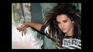 Bill Kaulitz - Снимки