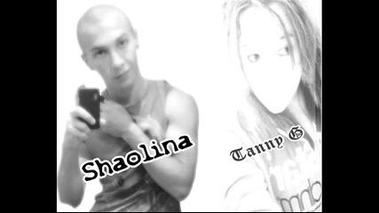 Shaolina ft Tanny G - High Class (slp)