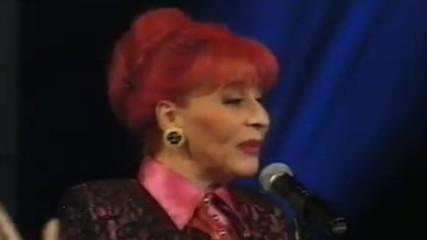 Zorica Brunclik - Za srce si me ujeo 1998
