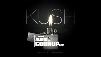 Dr. Dre feat. Snoop Dogg , Akon - Kush (instrumental )