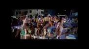 Dmx - Party Up