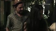 As Brasileiras 2012 Епизод 10