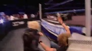 Wwe promo smackdown 600th episode