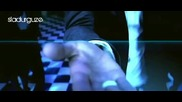 Jay Sean Feat. Lil Wayne - Down ( Високо Качество )