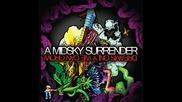 A Midsky Surrender - Kiss Me Thru The Phone [screamo Cover)
