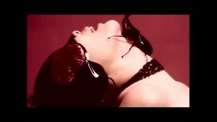Born - Red Desire [full]