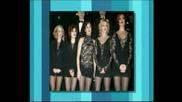 Ashlee Simpson Interview On Loose Women
