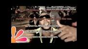Кой Иска Да Попее?: Nelly Fortado & Flo Rida - Jump ( Нели Фортадо и Фло Райда - Скок ) - 1