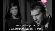 Giannis Ploutarxos - An eisai i agapi