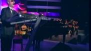 Sasa Matic - Nije ovo moja noc - (live)(prevod)