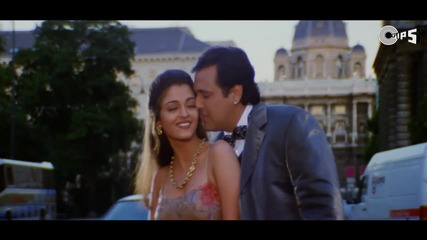 Albela 2001 - Kaho Toh Zara Jhoom Loon