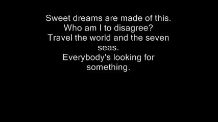 Timbaland - The Way I Are [lyrics] Vbox7