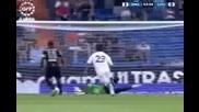 Купата на Мира - Реал Мадрид 4:2 Лду Кито - Всички Голове