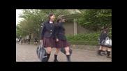 Kimi Wa Petto - Моят домашен любимец - Еп. 5 1/2 - Бг Суб - Високо Качество