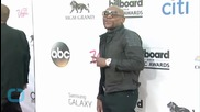 Dave Chappelle -- QUIT COMPLAINING ABOUT THE FIGHT ... It Wasn't That Bad!