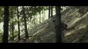 Сблъсъкът на титаните - Clash of the Titans Teaser - Trailer