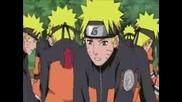 Naruto - Shippuuden 56(eng Subs)