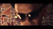 2о13 ! Sensato - Confesi (оfficial Video)