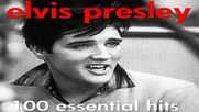 Elvis Presley - Doin' The Best I Can