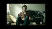 Безмълвните - Suskunlar - 18 eпизод - bg sub - 1 chast