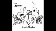 Kormac - Mr. Soft