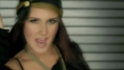 Dulce Maria - Ya No Hd (oficial video clip)