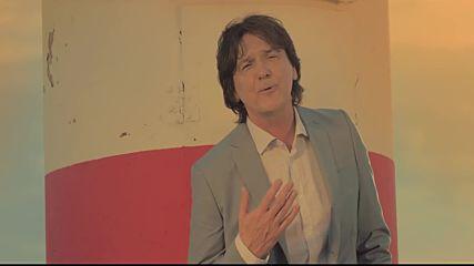 Zdravko Colic - Mala (Official Video 2017)