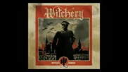 Witchery - Witchkrieg (full album)