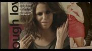 Cher Lloyd - Want U Back ft. Astro