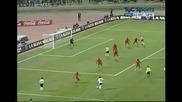 Аржентина - Гана 2:0