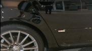 Audi A4 Quattro 2007