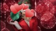 Natale Galletta - Buon viaggio