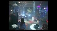 Peggy Zina - Sou TOrkizomai (live)