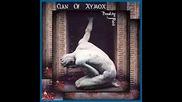 Clan of Xymox - Cynara