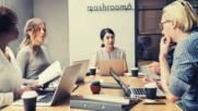 5 типа колеги, които трябва да избягвате