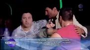 Tisho & Tosho - Kiflata (planeta Official Video).avi