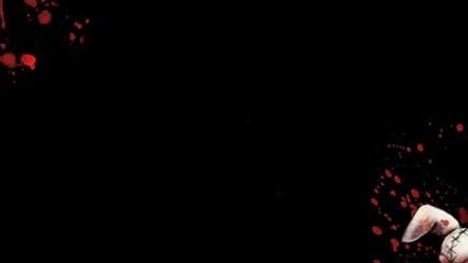 Holiganite - Samota