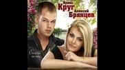 Ирина Круг и Алексей Брянцев - Если бы не ты
