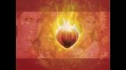 Ангелики Илиади - Молитва