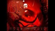 Превод - Dio - We Rock - Live 1997
