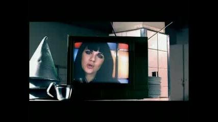 Vanessa Amorosi - Have A Look European Version Hq