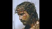 vikaha razpnigo hristianska pesen na brat ico ot 6umen