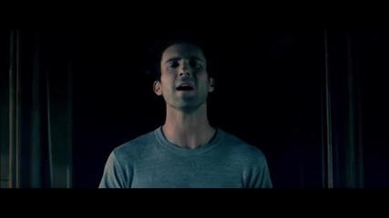 50 Cent - My Life ft. Eminem, Adam Levine (официално видео)