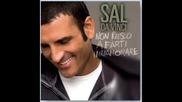 Sal Da Vinci - Non Riesco A Farti Innamorare - Sanremo 2009.
