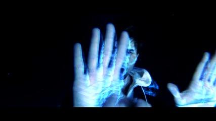 Enrique Iglesias ft. Usher - Dirty Dancer ( Високо Качество ) + Превод