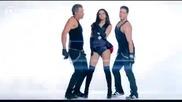 Димана - Не си ми длъжен ( Official Video ) 2012 не не си ми длъжен не не те задържам Vbox7