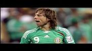 смъртен случай на Футболист този път жертва е Антонио де Нигрис.