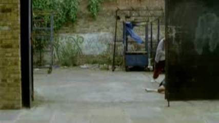 Lily Allen - Smile.flv
